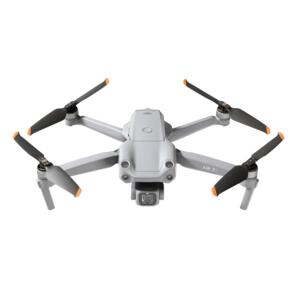 Dron DJI Air 2S (Mavic Air 2S) Fly More Combo